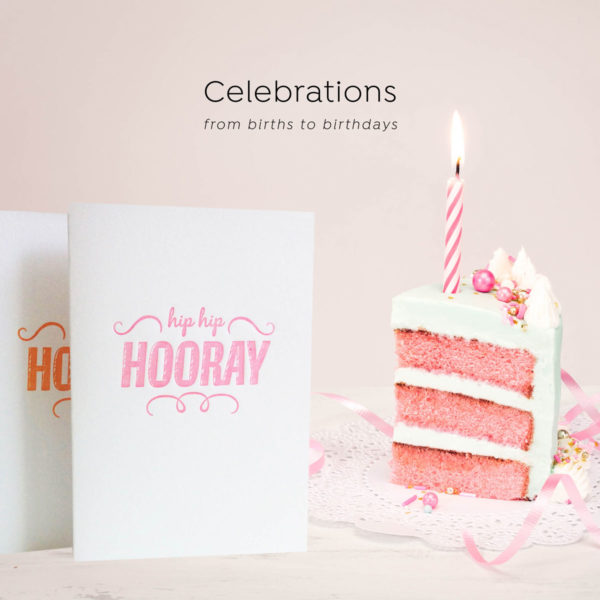 card-home-page-sliders-hip-