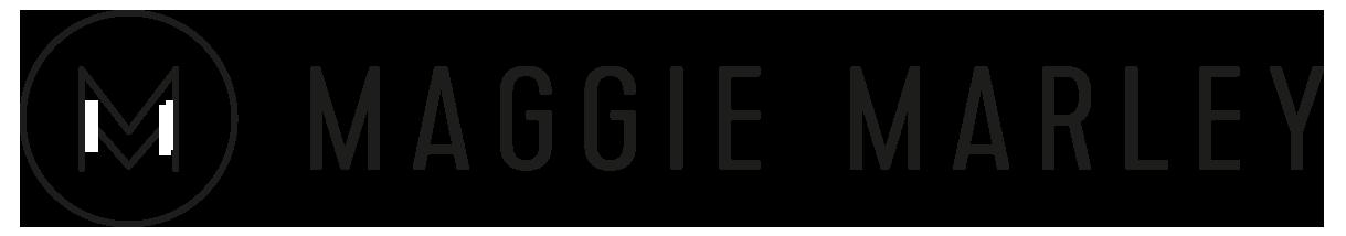 Maggie Marley | Stationery Designer, Ireland